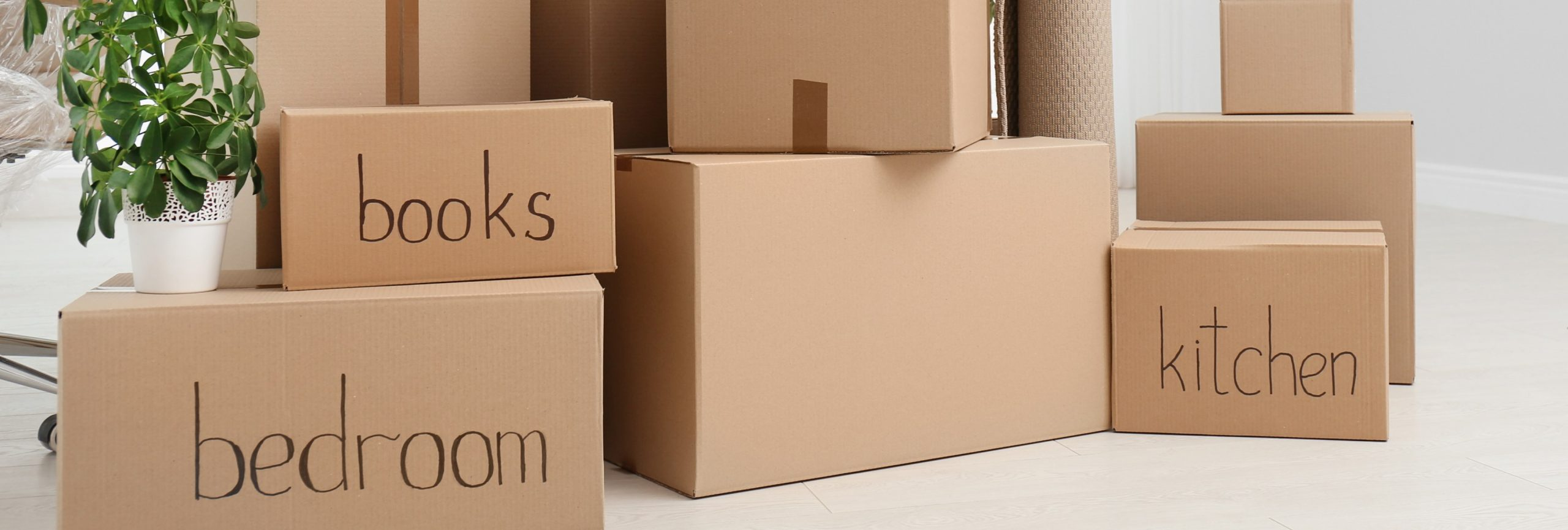 Five Top Tips for moving house - Home Removal, Moving House, Hornchurch, Upminster & Romford, Neales Removals, Essex v2