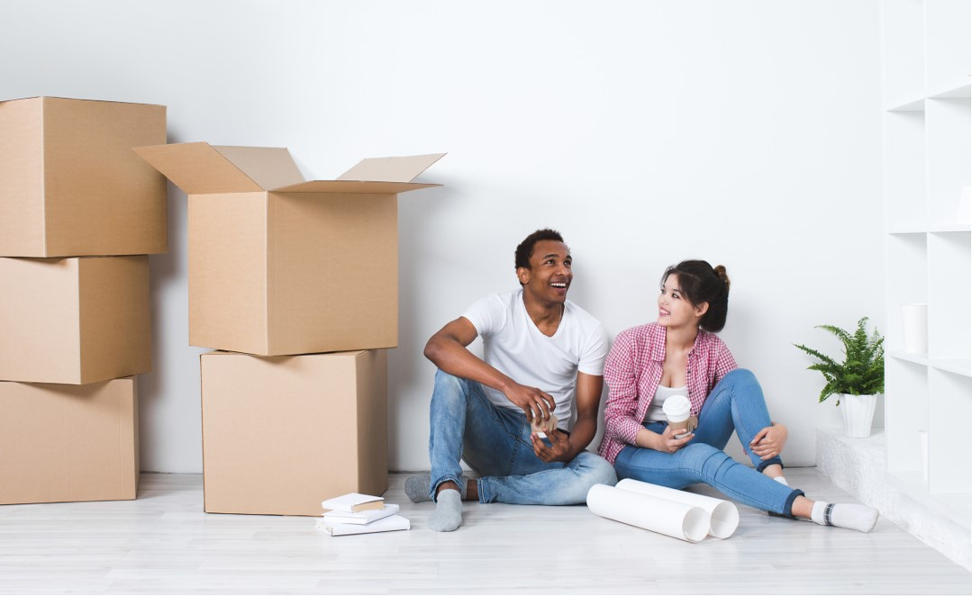 Home Removal, Moving House, Hornchurch, Upminster & Romford, Neales Removals, Essex - HOME - v1