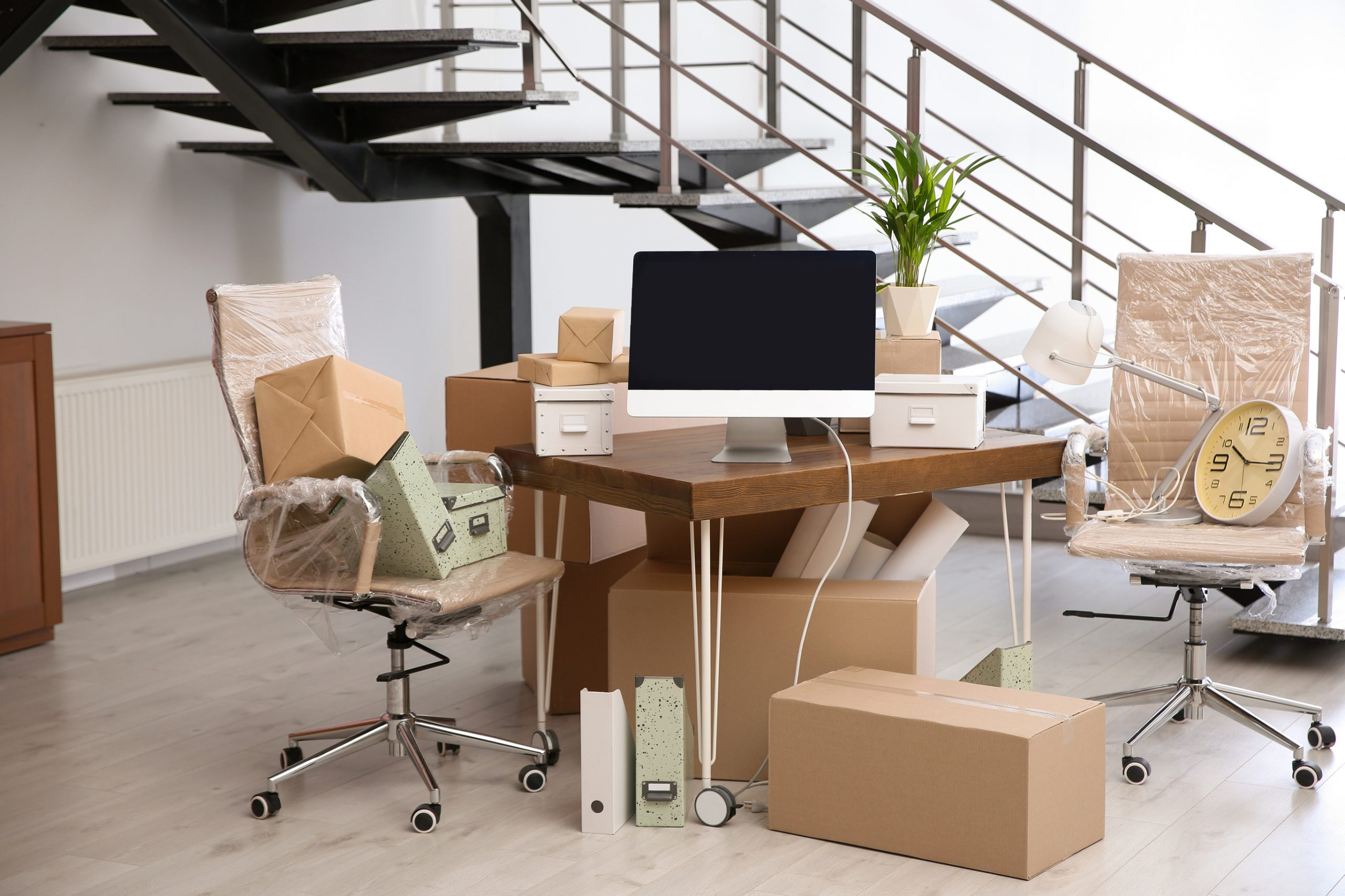 Moving Office, Commercial Moves, Moving House, Moivng Office, Commercial Moves, Office Storage, Esses, Neales Removals v1