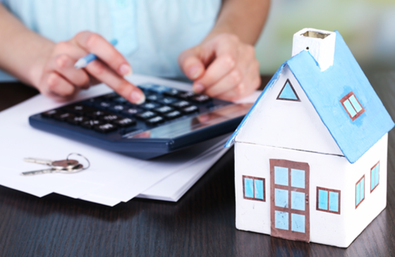 Home Removals, Moving House, Hornchurch, Upminster & Romford, Neales Removals, Essex v2